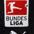 Trikot, Auswärtstrikot, Saison 2011/2012, Fortuna Düsseldorf, matchworn, Nr. 30, Sascha Rösler, Puma, Bauhaus