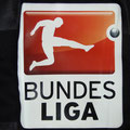 Trikot, Auswärtstrikot, Saison 2015/2016, Fortuna Düsseldorf, matchworn, Nr. 22, Sercan Sararer, Puma, Otelo