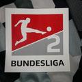 Trikot, Ausweichtrikot, Saison 2020/21, Fortuna Düsseldorf, Fanshop, Nr. 36, Nikell Touglo, Uhlsport, Henkel, Toyo Tires