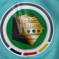 Trikot, Ausweichtrikot, Saison 2013/2014, Fortuna Düsseldorf, matchprepared, Nr. 7, Oliver Fink, Puma, Otelo