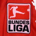 "Trikot, Heimtrikot, Saison 2009/2010, Fortuna Düsseldorf, matchworn, Nr. 21, Johannes ""Jojo"" van den Bergh, Puma, Stadtsparkasse Düsseldorf"