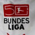 Trikot, Auswärtstrikot, Saison 2012/2013, Fortuna Düsseldorf, matchprepared, Nr. 19, Tobias Levels, Puma, Otelo