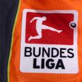 Trikot, Torwarttrikot, Saison 2010/2011, Fortuna Düsseldorf, matchprepared, Nr. 22, Michael Ratajczak, Puma, Stadtsparkasse Düsseldorf