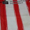 Trikot, Heimtrikot, Saison 2010/2011, Fortuna Düsseldorf, matchworn, Nr. 30, Sascha Rösler, Puma, Stadtsparkasse Düsseldorf
