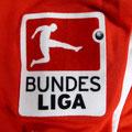 "Trikot, Heimtrikot, Saison 2013/2014, Fortuna Düsseldorf, matchworn, Nr. 35, Charlison ""Charlie"" Benschop, Puma, Otelo"