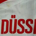 Trikot, Heimtrikot, Saison 2016/2017, Fortuna Düsseldorf, U23, Zwote, matchworn, Taylan Duman, Puma, Stadtwerke Düsseldorf, Regionalliga West