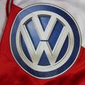 "Heimtrikot ""Tradition"", Trikot, Saison 2018/2019, Fortuna Düsseldorf, matchworn, Nr. 10, Marvin Duksch, Uhlsport, Henkel, DFB-Pokal, VW"