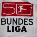 Trikot, Auswärtstrikot, Saison 2012/2013, Fortuna Düsseldorf, matchworn, Nr. 23, Robbie Kruse, Puma, Otelo