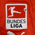 Trikot, Heimtrikot, Saison 2011/2012, Fortuna Düsseldorf, matchworn, Nr. 6,  Jens Langeneke, Puma, Bauhaus