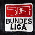 Trikot, 2. Ausweichtrikot, Saison 2012/2013, Fortuna Düsseldorf, matchprepared, Nr. 30, Andrej Voronin, Puma, Geh Deinen Weg