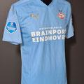 Eredivisie 2020-2021