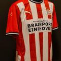 2020-2021 Europa League PSV - Olympiacos FC
