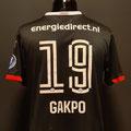 2020-2021 Eredivisie
