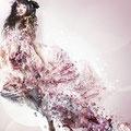 photo by Washizuka/design  by Hinata Masuda