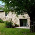 Maison d'hôtes La Rousselie