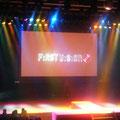 企業イベント