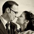 Matrimonio. Emiliano e Micaela
