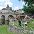 Celle Dunoise (Creuse)