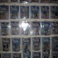 EP2/Saga Collection