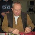 Stormtrooper - Jim Dowdall (18.03.2012-Münster)