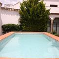 Casa patio en Martínez Rucker. Córdoba