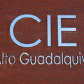 Centro de Inicitivas Empresariales, Montoto. Diputación de Córdoba
