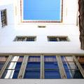 Casa patio en Romeros Barros, 12. Córdoba