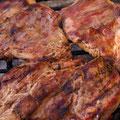 O'Grill - Plancha - Notre viande grillée