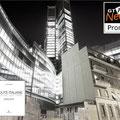 PROMOZIONE - Solo con GT Art Photo Agency!