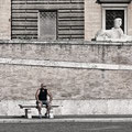 Photo by Gianni Maffi