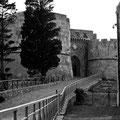 Castello di Milazzo (ME)