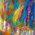 Christine Heß Malerei