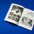 Gestaltung & Foto: Carolin Rauen | www.carolinrauen.com