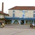 Ecomusée du cristal de Bayel - Communauté de communes de la Région de Bar sur Aube (10)