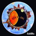 SATELITES - VER EL SOL - El Angel estudio Mastering