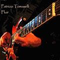 PATRICIO TOMASELLI - FLUIR - El Angel estudio - Mastering