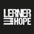 ALEJANDRO LERNER - HOPE EL Angel estudio - Mastering