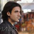 JAVIER YUCH - NO PUEDO SIN VOS - El Angel estudio - Mastering