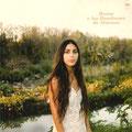 EUGENIA BRUSA - BRUSA Y LOS BOMBONES DE MURANO EL Angel estudio - Mastering