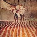 PUERMA - AL DESIERTO - El Angel estudio - Mastering