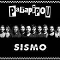 PARAPIPOU - SISMO - El Angel estudio  - Mastering