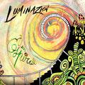 LUMINAZION - EN ESPIRAL - El Angel estudio - Mastering