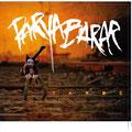 PARYABARAR-TARDE EL Angel estudio - Mastering