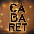 CABARET - CABARET EL Angel estudio - Mastering