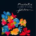 MAINARÁ - FOLCLORE - El Angel estudio - Mastering