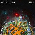 PORTICO LIMON - PORTICO LIMON VI EL Angel estudio - Mastering