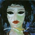 LUCIANA JURY - CANCIONES BROTADAS DE MI RAIZ - El Angel estudio - Mastering