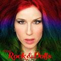 CORAL - ROCK & DOLLS - El Angel estudio - Mastering