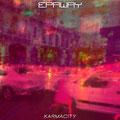 EPAWAY - KARMACITY - EL Angel estudio - Mastering