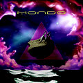 MONDO - UNIVERSO EXTREMO - El Angel estudio Mastering
